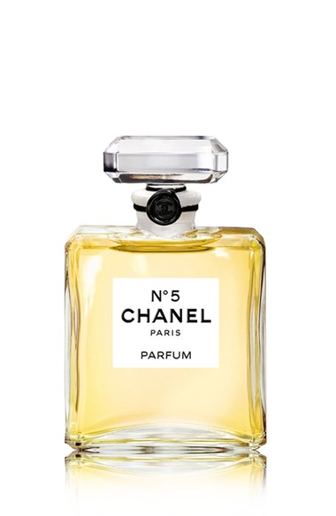 CHANEL No. 5 Parfum