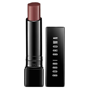 Bobbi Brown Creamy LipColor:Raisin Berry