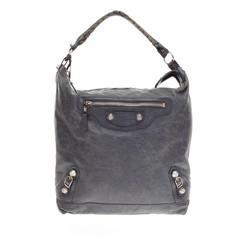 Trendlee -Balenciaga-Day-Hobo-Giant-Studs-Leather_medium