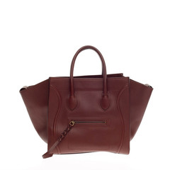 Trendlee - Celine-Phantom-Smooth-Leather-Medium_medium