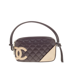 Trendlee -Chanel-Cambon-Pochette-Quilted-Leather_medium