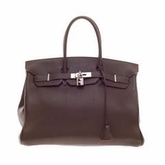Trendlee -Hermes-Birkin-Chocolate-and-Rose-Shocking-with-Palladium-Hardwar-35_medium