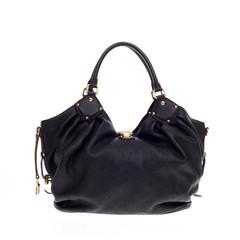 Trendlee -Louis-Vuitton-L-Hobo-Mahina-Leather_medium