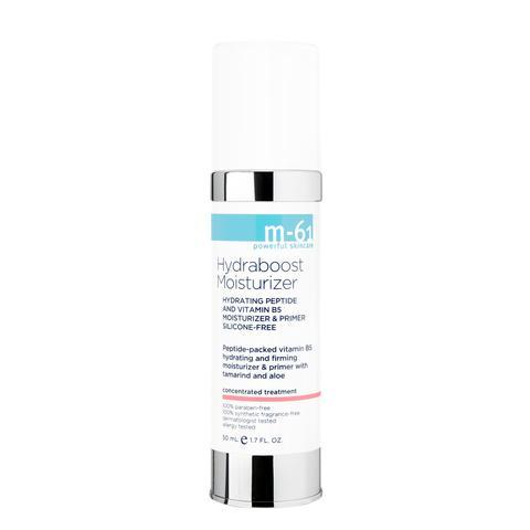 m-61-hydraboost-moisturizer-50ml-web_large
