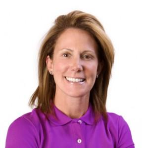 Michelle Cappellano