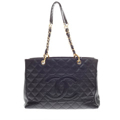 Trendlee -Chanel-Grand-Shopping-Tote-Caviar_medium