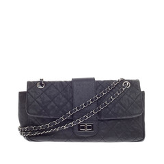 Trendlee -Chanel-Mademoiselle-Top-Flap-Quilted-Caviar-Jumbo_medium