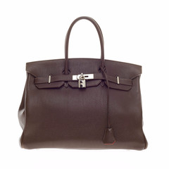 Trendlee -Hermes-Birkin-Chocolate-and-Rose-Shocking-with-Palladium-Hardwar-35_medium
