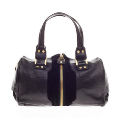 Trendlee -Jimmy-Choo-Marla-Bag-Leather_medium