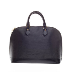 Trendlee -Louis-Vuitton-Alma-Epi-Leather-PM_medium