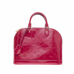 Trendlee -Louis-Vuitton-Alma-Monogram-Vernis-MM_medium