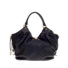 Trendlee -Louis-Vuitton-L-Hobo-Mahina-Leather_medium