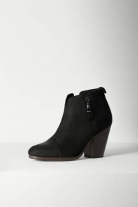 Rag and Bone Margot Boot