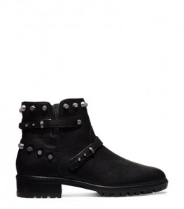 Stuart Weitzman The Gowest Boot