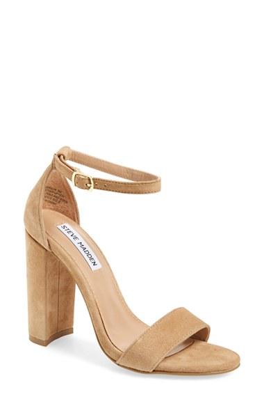 block heels 1