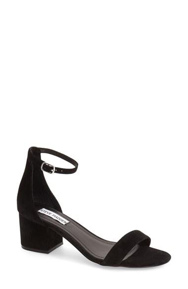 block heels 2