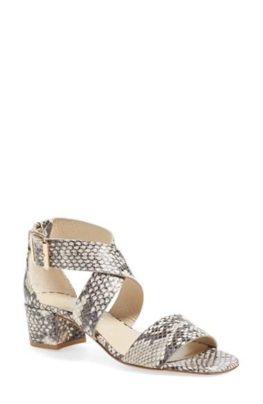 block heels 13