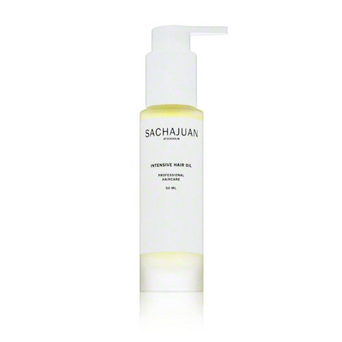 Sachajuan Hair oil