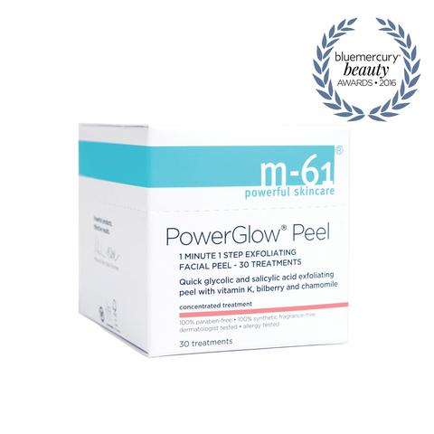 powerglow-peel-m-61-817237011774-30-day-side-badge_large